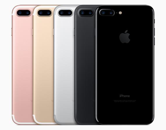 Apple iPhone 7, iphone 7, iPhone 7 features, iPhone 7 Plus, iPhone 7 Plus launch, iphone 7 price, iPhone7 launch