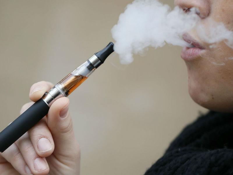 cigarette, e-cigarette, smoke, smoking, tobacco