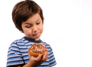 Genetic factors serve as key attributes to disorders like binge eating and ADHD