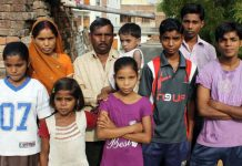 Health Ministry will inaugurate 'Mission Parivar Vikas' to focus on family planning