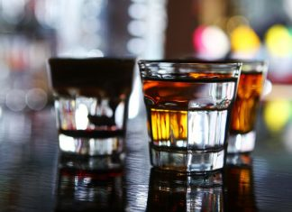 Heavy consumption of alcohol may damage neurocognitive skills in mature stage