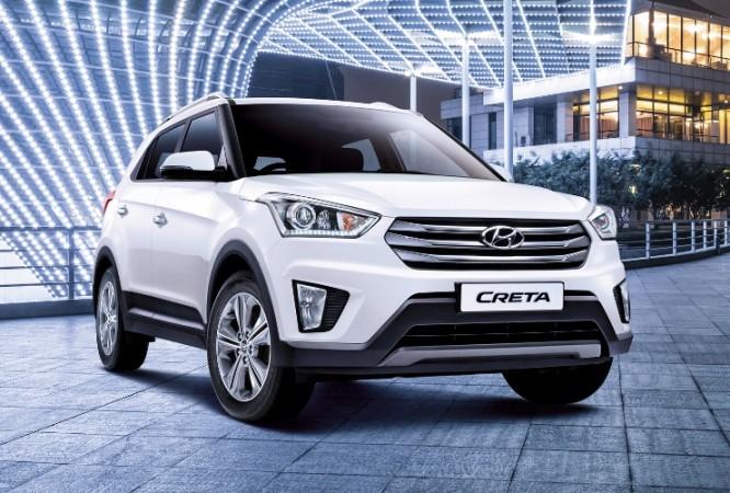 automobile, car, four wheeler, hyundai, Hyundai Creta, Hyundai Creta SUV, Indian Car Market, suv