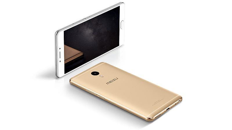 smartphone, Meizu Max 3, Meizu, Meizu Max 3 specs, Meizu Max 3 Features, Meizu Max 3 launch, Meizu Max 3 Price, Smartphone