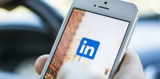 Microsoft's LinkedIn three-step strategy for India: Here's why it makes sense