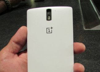 OnePlus to fuse Oxygen and Hydrogen OS for more powerful ROM