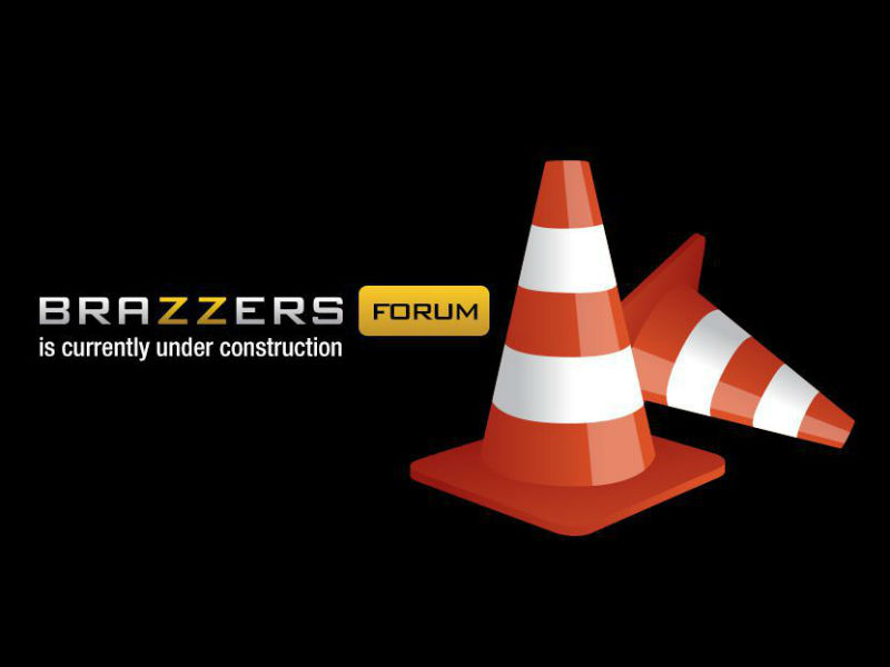 Porn site Brazzers hacked around eight lakhs account data leaked online