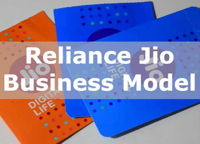 LTE NETWORK IN INDIA, MOBILE PLANS IN INDIA, RELIANCE INVESTMENT, RELIANCE JIO, RELIANCE JIO BUSINESS MODEL