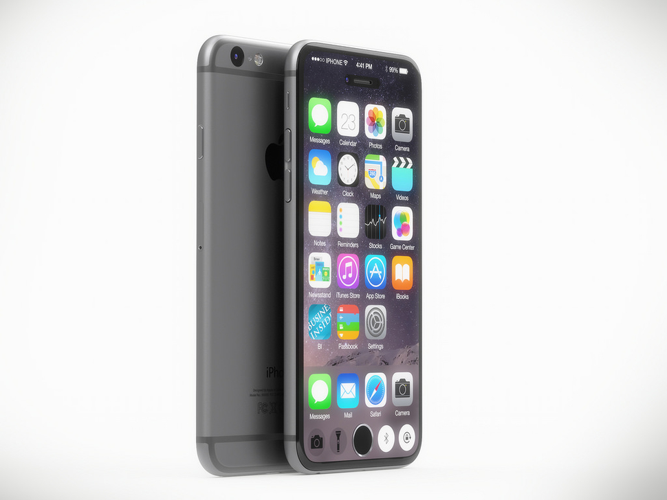 Apple iPhone 7 and 7 plus recent leak Summary: All you need to know