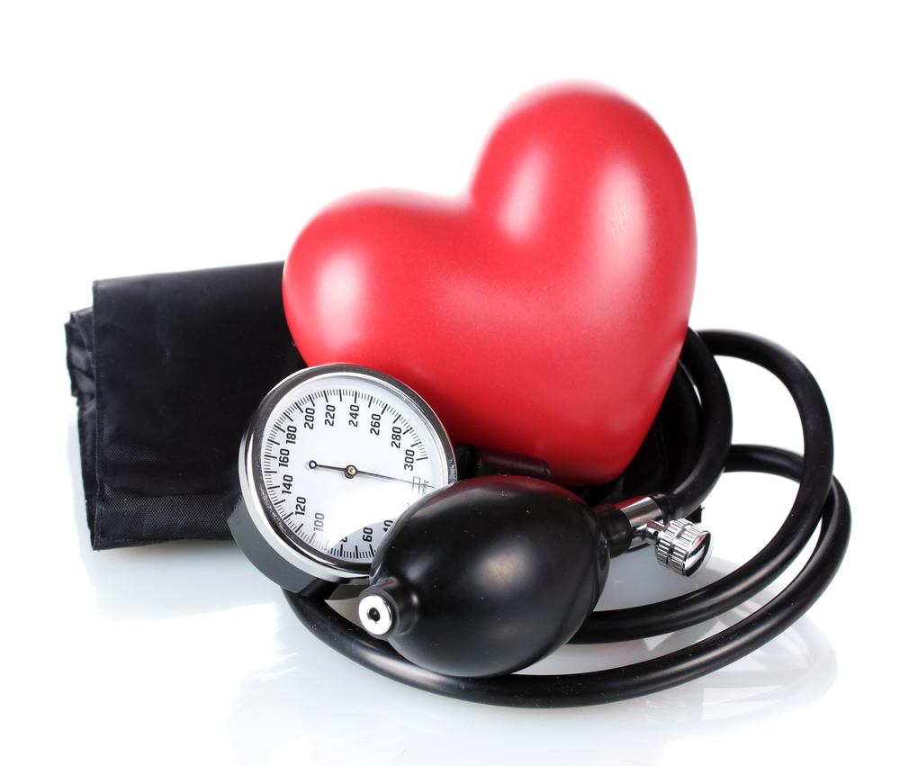 Hypertension is controlled by a Rice-Grain Sized Carotid: Research
