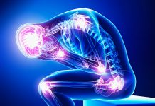 Aviod drugs instead do Yoga and Tai Chi to get relief from chronic pain