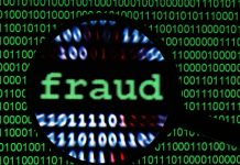 Studies indicate higher vulnerability of Indian tourists to cyber fraud