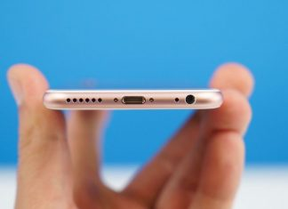 iPhone 7 doesn't sport standard Audio Jack, Is it really good to go?