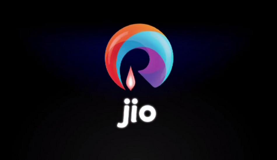 Reliance JIO to shake hand with Samsung Z2: All you need to know