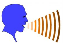 Previous knowledge on linguistic skills might be worng; Biology affects the way we invent word