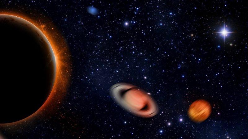 planet-9-doom