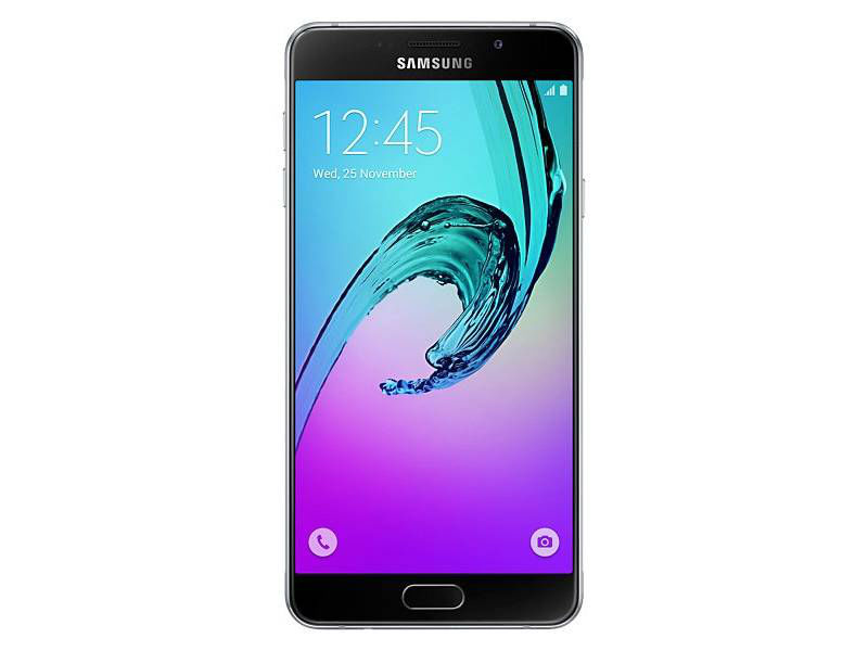 Samsung Galaxy A3 2017 spotted in benchmarking site: A glance at the details