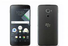 Blackberry, BlackBerry Android, Mobiles, BlackBerry DTEK60 Price, BlackBerry DTEK60 Specifications