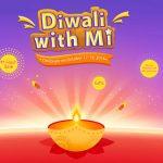 Xiaomi, Xiaomi Diwali Sale, Mobiles, Android, Xiaomi Mi 4, Mi Band 2, Xiaomi Redmi Note 3, Xiaomi Diwali With Mi