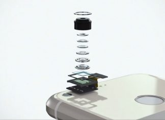 Google Pixel Lens