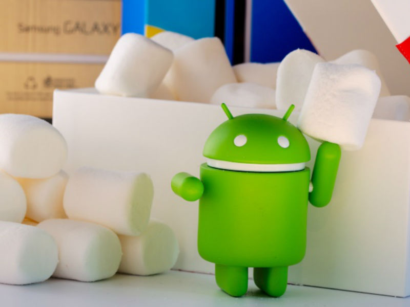 EU, Google, Android, Antitrust, Apps, Mobiles, Tablets