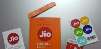 A quick look on rip-offs of Reliance Jio 4G SIM