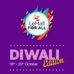 LeEco LeMall Diwali Sale