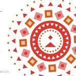 OnePlus Diwali Dash Sale