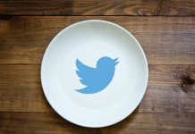 Twitter Food