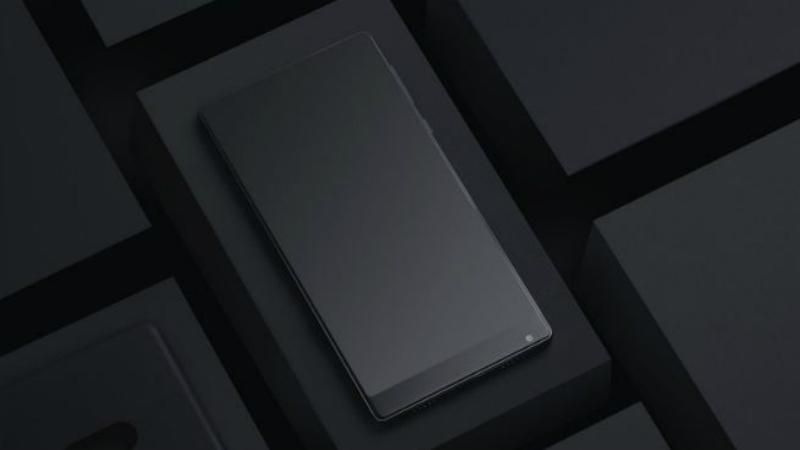 Xiaomi, Xiaomi India, Xiaomi Mi Note 2, Xiaomi Mi MIX, Xiaomi Mi Note 2 in India, Xiaomi Mi MIX in India