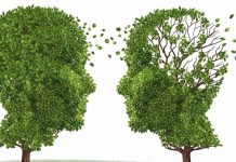 This new gene therapy can treat Alzheimer's disease