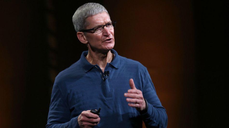 iPhone Sale Plummet: Apple's Quarterly Profit Scale Drops down by 19%