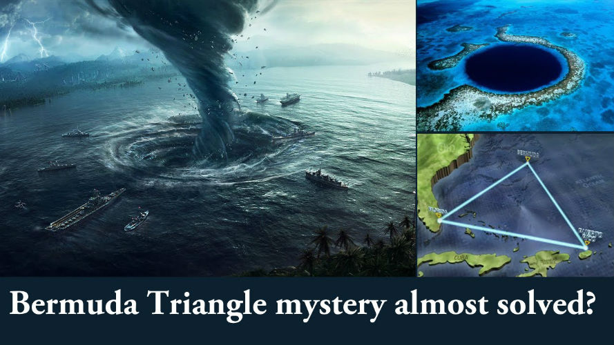 a mysterious triangle the bermuda triangle This imaginary triangle between the cities of miami, san juan (puerto rico), and bermuda is much more than just a body of water it is synonymous in popular culture with accidents and mysterious.