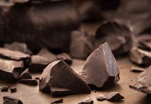 Crave for dark Chocolates? It improves your Cardiovascular health and prevents Diabetes