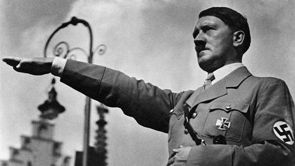 Heritage clandestine revealed: Secret Nazi base formed by Hitler debunked in the Arctic Ocean