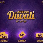 incredible-diwali-offer-by-asus commence from 18th October 2016
