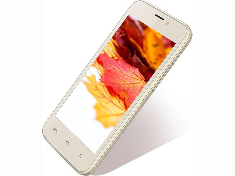 Intex Aqua Q8 Price,  Intex Aqua Q8 Price in India,  Intex Aqua Q8 Specifications,  Intex Mobiles,  Mobiles,  Intex, Intex Cloud S9 Price,  Intex Cloud S9 Price in India,  Intex Cloud S9 Specifications