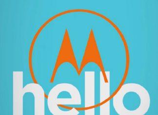 motorola logo batwing logo