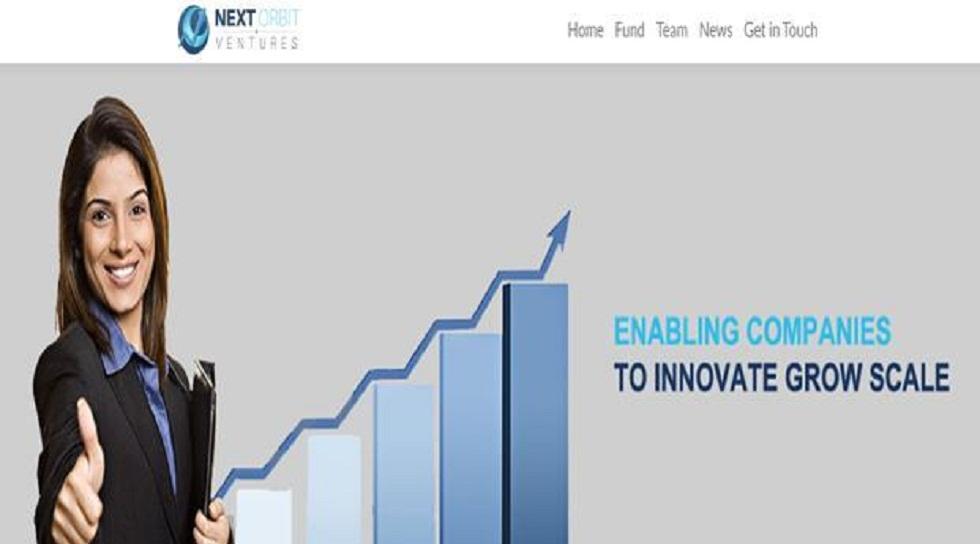 Next Orbit's $750 million fund attracts UAE investors