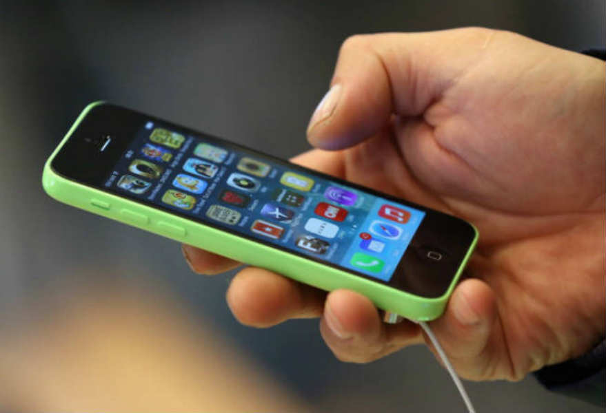 Counterpoint Statistics: Consignment of Smartphones in India Hikes Up 23% in Q3