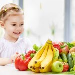All you need to know about your children's obesity on World Obesity Day
