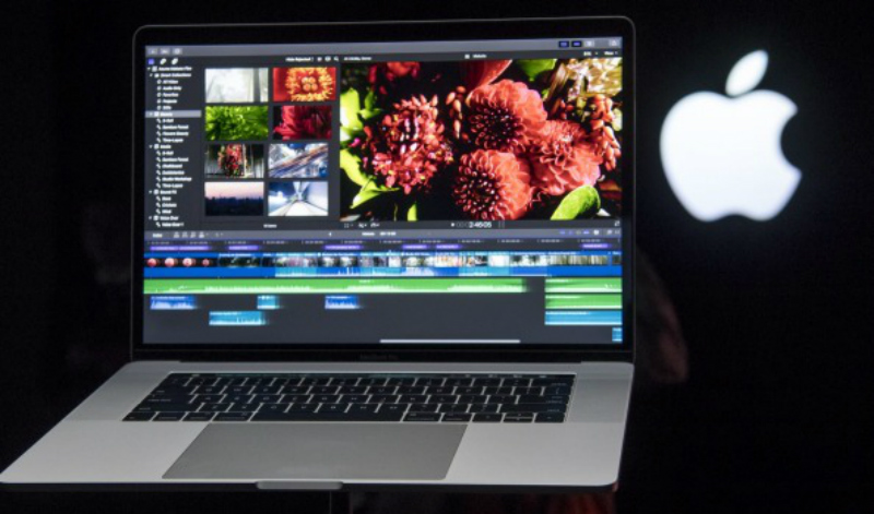Find MacBook Pro lackluster and pricey??? Here is 5 best Windows alternatives