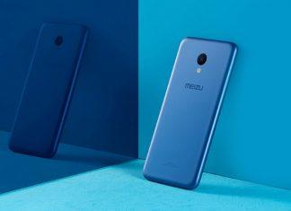 Meizu M5, Meizu M5 Features, Meizu M5 specifications, Meizu M5 Price, Meizu M5 Launch, Mobiles