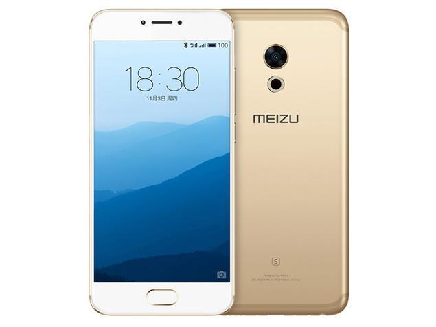 Meizu, Meizu Pro 6s Launch, Meizu Pro 6s price, Meizu Pro 6s Specifications, Meizu Pro 6s Features, Mobiles, Android, Meizu Pro 6s