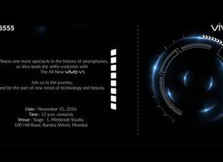 Vivo V5, Vivo V5 Leak, Vivo V5 LAunch, Vivo V5 India Launch, Vivo V5 Features, Vivo V5 Specifications, Vivo V5 Price, Mobiles, Android, India