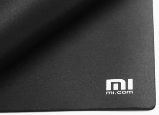 Xiaomi Launches Mi Portable Mouse and Impermeable Mi Sports Bluetooth Headset in China
