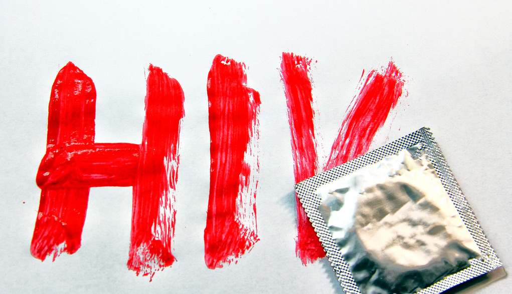 HIV vaccine soon to hit the market!