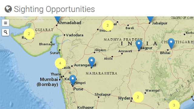 nasa-iss-sighting_opportunities