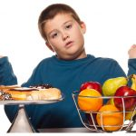 Skipping breakfast and insufficient sleep are responsible for increasing obesity among children