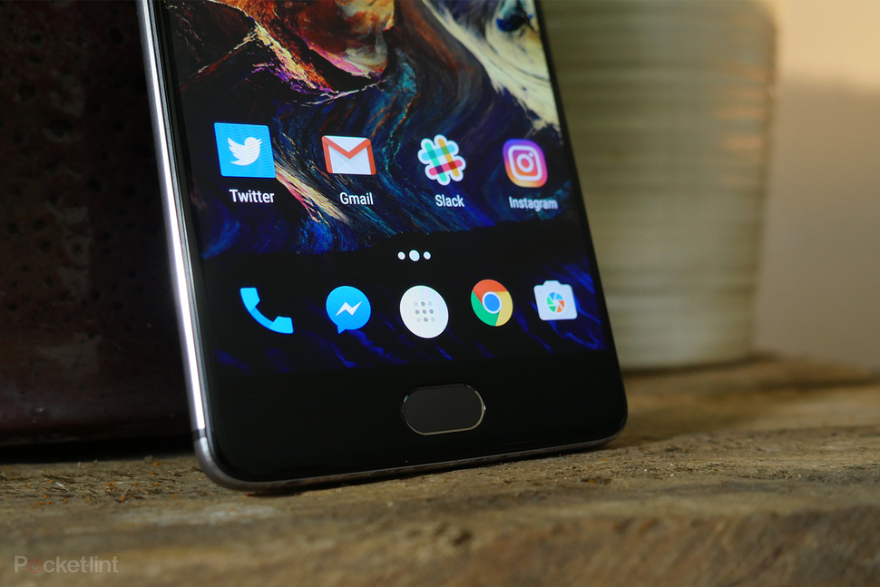 OnePlus 3T to hit the market today: A Quick Look on expected features