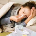 5 Ways to Avoid Colds and Flus This Winter